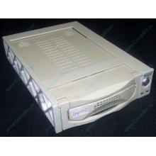 Mobile Rack IDE ViPower SuperRACK (white) internal (Калининград)