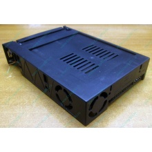 Mobile Rack IDE ViPower SuperRACK (black) internal (Калининград)