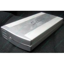 Внешний кейс из алюминия ViPower Saturn VPA-3528B для IDE жёсткого диска в Калининграде, алюминиевый бокс ViPower Saturn VPA-3528B для IDE HDD (Калининград)
