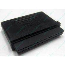 Терминатор SCSI Ultra3 160 LVD/SE 68F (Калининград)