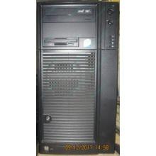 Серверный корпус Intel SC5275E (Калининград)