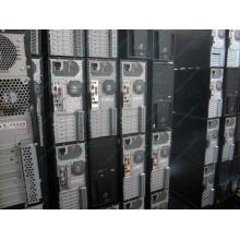 Двухядерные компьютеры оптом (Калининград)