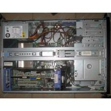 Сервер IBM x225 8649-6AX цена в Калининграде, сервер IBM X-SERIES 225 86496AX купить в Калининграде, IBM eServer xSeries 225 8649-6AX (Калининград)