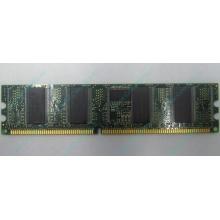 IBM 73P2872 цена в Калининграде, память 256 Mb DDR IBM 73P2872 купить (Калининград).