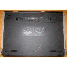 Докстанция Dell PR09S FJ282 купить Б/У в Калининграде, порт-репликатор Dell PR09S FJ282 цена БУ (Калининград).