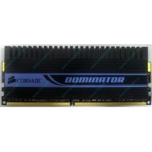 Память Б/У 1Gb DDR2 Corsair CM2X1024-8500C5D (Калининград)