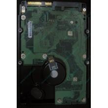 HP 454228-001 146Gb 15k SAS HDD (Калининград)