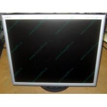 "Монитор 17"" TFT Nec MultiSync LCD1770NX (Калининград)"