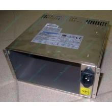 Корзина HP 968767-101 RAM-1331P Б/У для БП 231668-001 (Калининград)