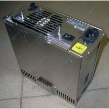 Блок питания HP 231668-001 Sunpower RAS-2662P (Калининград)