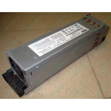 Блок питания Dell 7000814-Y000 700W (Калининград)