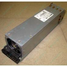 Блок питания Dell NPS-700AB A 700W (Калининград)