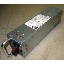 Блок питания HP 194989-002 ESP113 PS-3381-1C1 (Калининград)