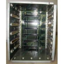 Корзина RID013020 для SCSI HDD с платой BP-9666 (C35-966603-090) - Калининград
