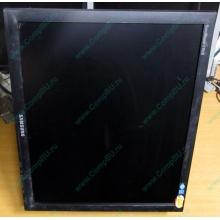 "Монитор 19"" Samsung SyncMaster E1920 экран с царапинами (Калининград)"