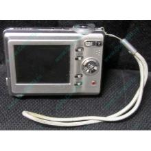 Нерабочий фотоаппарат Kodak Easy Share C713 (Калининград)