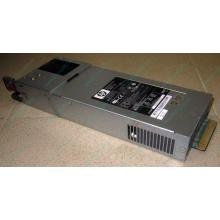 Блок питания HP 367658-501 HSTNS-PL07 (Калининград)