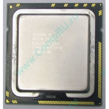 Процессор Intel Core i7-920 SLBEJ stepping D0 s.1366 (Калининград)