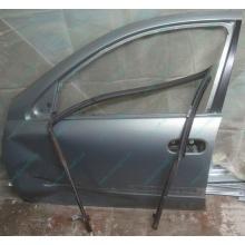 Левая передняя дверь Nissan Almera Classic N16 (Калининград)