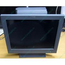 Б/У моноблок IBM SurePOS 500 4852-526 (Калининград)