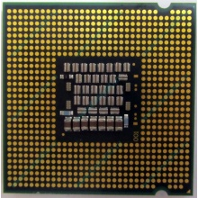Процессор Intel Core 2 Duo E6420 (2x2.13GHz /4Mb /1066MHz) SLA4T socket 775 (Калининград)