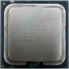 Процессор Б/У Intel Core 2 Duo E8400 (2x3.0GHz /6Mb /1333MHz) SLB9J socket 775 (Калининград)