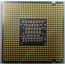 Процессор Intel Core 2 Duo E6550 (2x2.33GHz /4Mb /1333MHz) SLA9X socket 775 (Калининград)