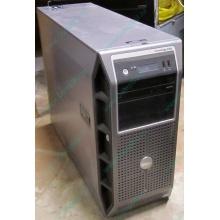 Сервер Dell PowerEdge T300 Б/У (Калининград)