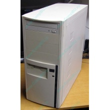 Дешевый Б/У компьютер Intel Core i3 купить в Калининграде, недорогой БУ компьютер Core i3 цена (Калининград).
