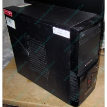 Компьютер 4 ядра Intel Core 2 Quad Q9500 (2x2.83GHz) s.775 /4Gb DDR3 /320Gb /ATX 450W /Windows 7 PRO (Калининград)