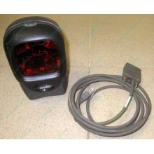 Многоплоскостной сканер штрих-кода Symbol LS9208 (COM-port) - Калининград