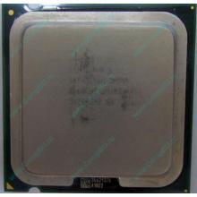 Процессор Intel Pentium-4 661 (3.6GHz /2Mb /800MHz /HT) SL96H s.775 (Калининград)