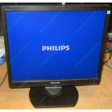 "Монитор 17"" TFT Philips Brilliance 17S (Калининград)"