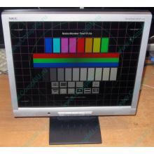 "Монитор 17"" TFT Nec AccuSync LCD72VM (Калининград)"