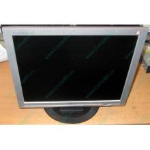 "Монитор 17"" TFT LG Flatron L1717S (Калининград)"