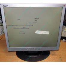 """Монитор 19"""" Acer AL1912 битые пиксели (Калининград)"""