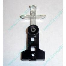 Пластиковая накладка на кнопку включения питания для Dell Optiplex 745/755 Tower (Калининград)