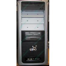 Б/У корпус ATX Miditower от компьютера UFO  (Калининград)