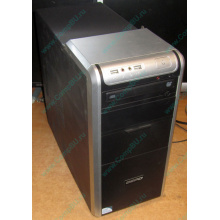 Б/У системный блок DEPO Neos 460MN (Intel Core i5-2300 (4x2.8GHz) /4Gb /250Gb /ATX 400W /Windows 7 Professional) - Калининград