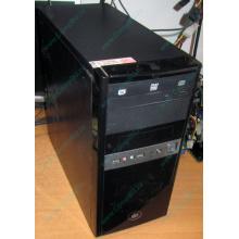Б/У системный блок Intel Core i3-2120 /4Gb DDR3 /320Gb /ATX 300W (Калининград)