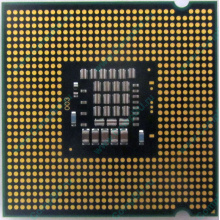 Процессор Б/У Intel Core 2 Duo E8200 (2x2.67GHz /6Mb /1333MHz) SLAPP socket 775 (Калининград)