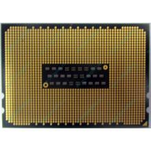 Процессор AMD Opteron 6172 (12x2.1GHz) OS6172WKTCEGO socket G34 (Калининград)