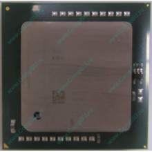 Процессор Intel Xeon 3.6GHz SL7PH socket 604 (Калининград)