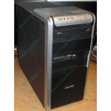 Компьютер Depo Neos 460MN (Intel Core i5-650 (2x3.2GHz HT) /4Gb DDR3 /250Gb /ATX 450W /Windows 7 Professional) - Калининград