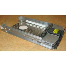 Салазки 349471-001 для HDD для серверов HP (Калининград)