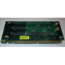 Переходник ADRPCIXRIS Riser card для Intel SR2400 PCI-X/3xPCI-X C53350-401 (Калининград)