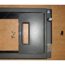 Дверца HP 226691-001 для передней панели сервера HP ML370 G4 (Калининград)