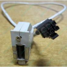 USB-кабель HP 346187-002 для HP ML370 G4 (Калининград)