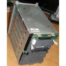 Корзина для SCSI HDD HP 373108-001 359719-001 для HP ML370 G3/G4 (Калининград)