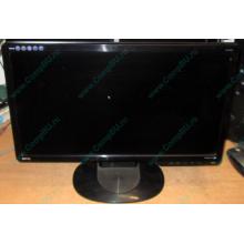 "21.5"" ЖК FullHD монитор Benq G2220HD 1920х1080 (широкоформатный) - Калининград"